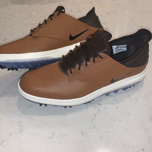 Nike Other - 👟 MENS SIZE 14 NIKE AIR ZOOM DIRECT GOLF SHOES